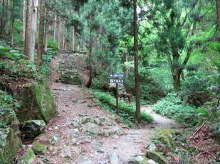 fudotaki2020-8-22-18.jpg
