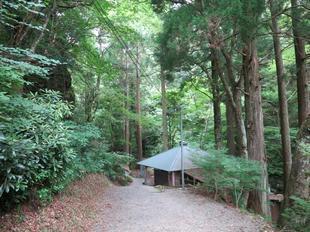 fudotaki2020-8-22-21.jpg