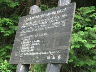 fudotaki2020-8-22-28.jpg