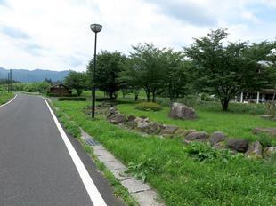 takenoshita8.jpg