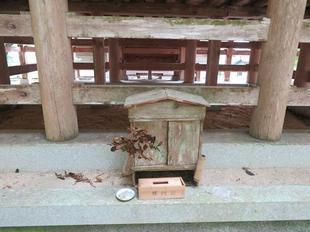 2020-9-10hiyoshi11.jpg