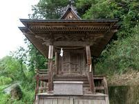 2020-9-10hiyoshi16.jpg