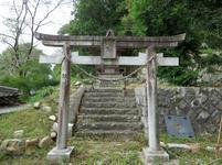 2020-9-10hiyoshi18.jpg