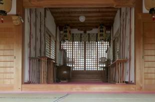 2020-9-10hiyoshi19.jpg