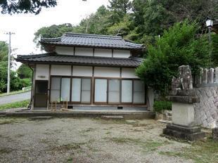 2020-9-10hiyoshi21.jpg