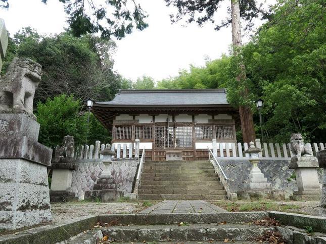 2020-9-10hiyoshi22.jpg