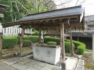 2020-9-10hiyoshi26.jpg