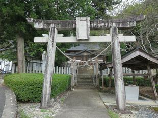 2020-9-10hiyoshi27.jpg