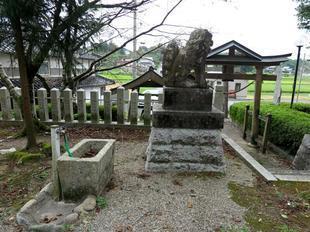2020-9-10hiyoshi4.jpg