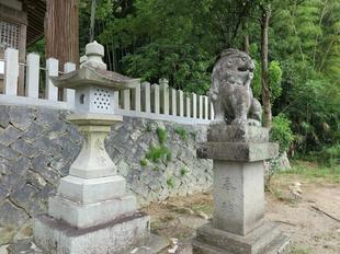2020-9-10hiyoshi5.jpg