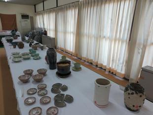 sarayama2020-19-14.jpg