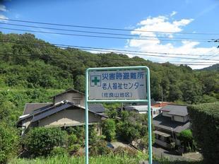 sarayama2020-19-31.jpg
