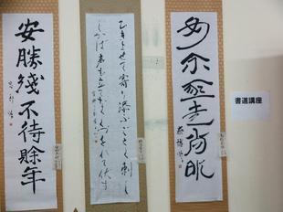 sarayama2020-19-8.jpg