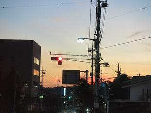 shinaiyuyake1.jpg