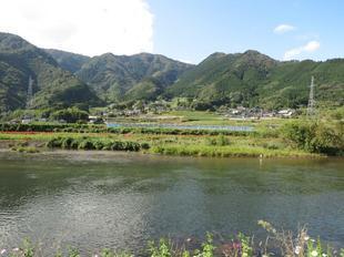 2020-10-1yoshimi13.jpg