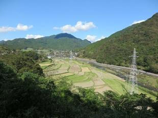 2020-10-1yoshimi17.jpg