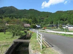 2020-10-1yoshimi19.jpg