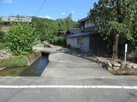 2020-10-1yoshimi7.jpg