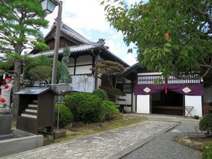 aizenji2020-5.jpg