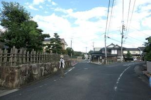 izumokaidou2020-9-17.jpg