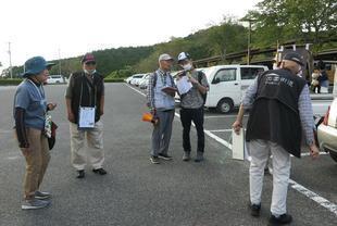izumokaidou2020-9-20.jpg