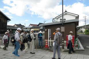 izumokaidou2020-9-23.jpg