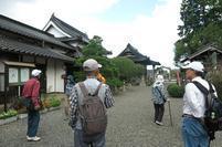 izumokaidou2020-9-39.jpg