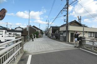 izumokaidou2020-9-46.jpg