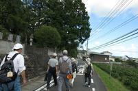 izumokaidou2020-9-50.jpg