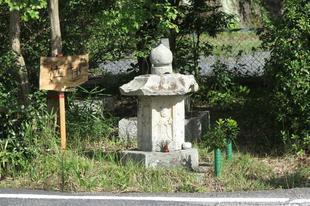 izumokaidou2020-9-51.jpg
