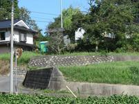 izumokaidou2020-9-54.jpg