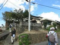 izumokaidou2020-9-58.jpg