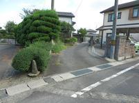 izumokaidou2020-9-78.jpg