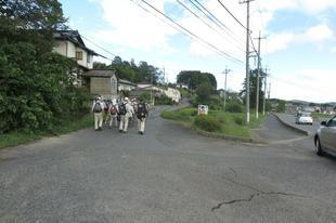 izumokaidou2020-9-9.jpg