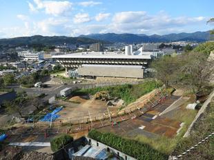 kakuzan2020-10-28.jpg