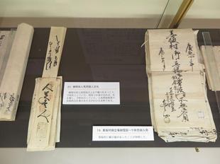 shimoyama-h34.jpg