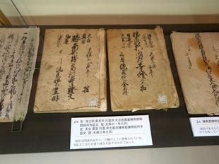 shimoyama-h40.jpg