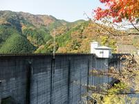 11-12-tsugawa18.jpg