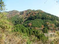 11-17tsugawa22.jpg