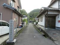 2020tsuboi34.jpg