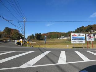 matsuyama-unkai10.jpg