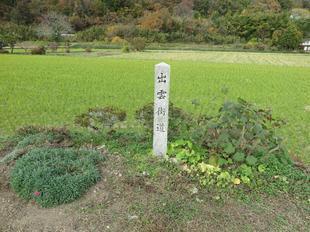sankamura2.jpg