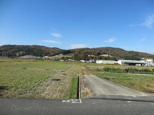 sarayamachikunoaki38.jpg