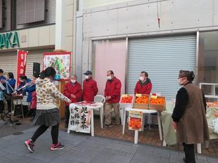 2020toshinoichi18.jpg