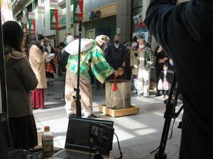 2020toshinoichi4.jpg