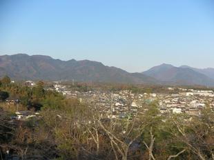 kagurao2020-19.jpg