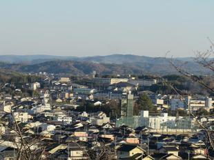 kagurao2020-20.jpg