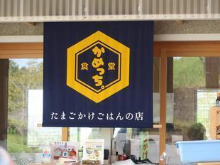 kamatamago7.jpg