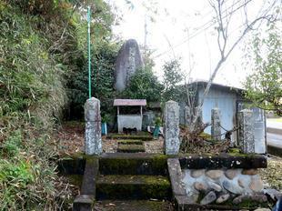 kouboudaishi2.jpg