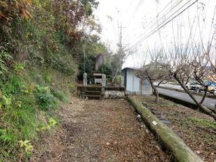 kouboudaishi6.jpg